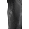 Salomon Intensity Lange hardloopbroek Heren grijs/zwart